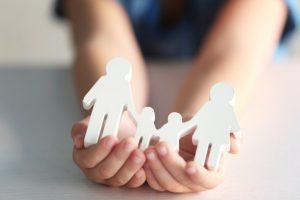 Familieopstilling er moderne terapi i verdensklasse